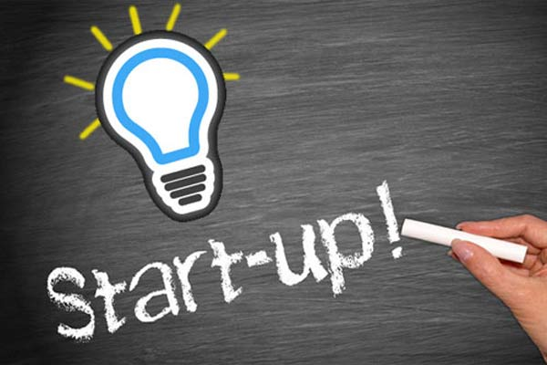Startup India Seed Fund Scheme: स्टार्टअप इंडिया सीड फंड योजना का शुभारंभ, 3600 स्टार्टअप्स को होगा फायदा