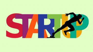 Kerala Government's NORKA-Pravasi Start-Up Scheme Helped 4,179 Expatriates to Establish Business in the State