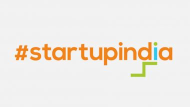 Govt. of India Free Online Learning Program for Start-Ups