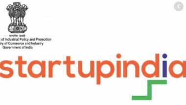 Prarambha: Everything you must know about the Startup India International Summit!