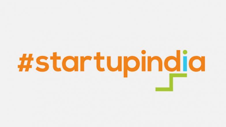 Govt. of India Free Online Learning Program for Start-Ups