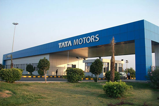 The Truth behind Tata Motors and Tesla Joint Venture!