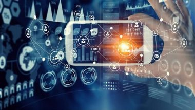 3 Technological Trends that will define the future!