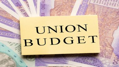 Union Budget 2021: How the post-COVID Budget will Impact the Corporates & Common Taxpayers?