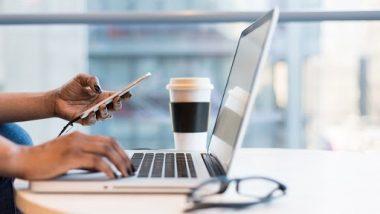 Business Ideas for Students: स्टूडेंट्स के लिए 4 बेहतरीन बिजनेस आइडिया, अब पढ़ाई के साथ होगी कमाई भी