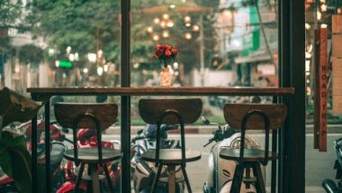 Thinking of Ways To Grow Your Restaurant Business? Here Are 4 Tricks That Can Help You Boost Your Business