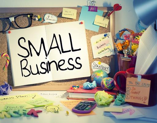 6 Most Successful Small Business: ऐसे बिज़नेस जिन्हें कम पैसे में शुरु कर की जा सकती है अच्छी कमाई