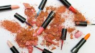 Planning To Start a Business in Beauty Sector? Here Are 4 Tips You Should Know Before You Begin