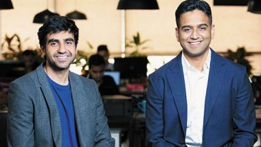 Success Story: How this Indian Discount Brokerage Firm Joined the Elite Unicorn Club 2020