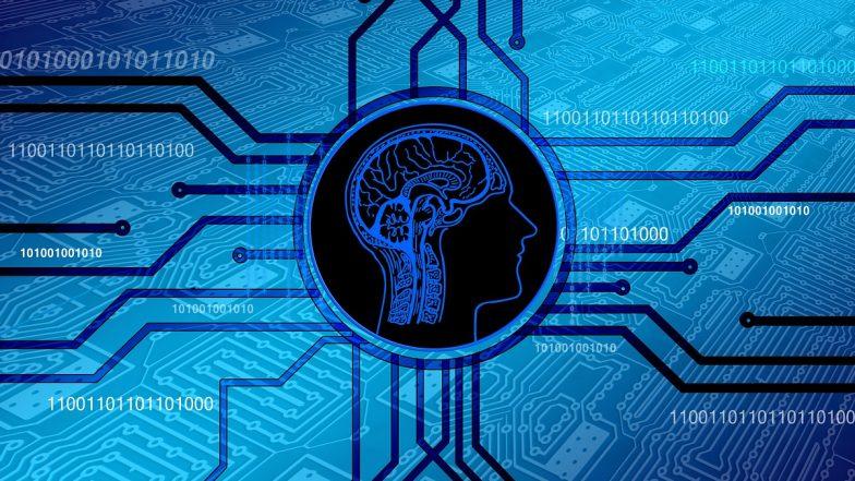 Artificial Intelligence की मदद से अपने ऑनलाइन बिजनेस को बनाएं और स्मार्ट, जानिए इसके 5 फायदे