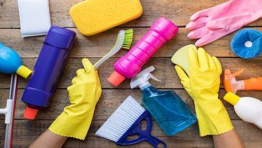 Secrets for Making Cleaning Business Successful: बिना अनुभव के भी क्लीनिंग बिज़नेस को करें शुरू और कमाएं मोटा मुनाफा, जानें बिज़नेस को सफल बनाने के बेहतरीन मंत्र