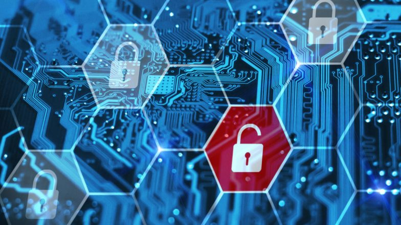 4 Breach-Proof Ways to Protect your Company`s Sensitive Data against the Cyber-attack!