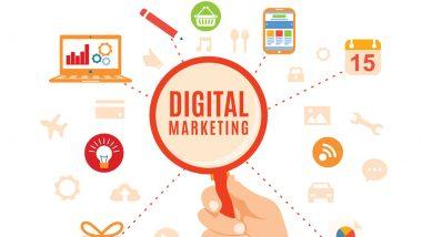 डिजिटल मार्केटिंग के इन टिप्स के साथ आपके स्मॉल बिजनेस को मिलेगी ग्रोथ