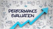 Employee Performance Evaluation: What is it & Why it is necessary for an Organisation?