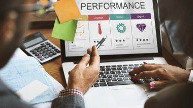 Evaluation of Business Performance: 5 Ways to Measure True Success