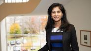 8 Interesting Facts you must know about Gita Gopinath, International Monetary Fund`s first woman chief economist