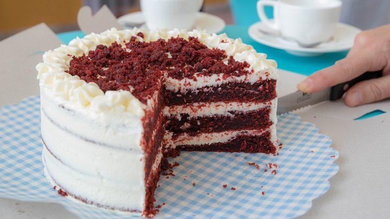 होममेड केक से होगी शानदार कमाई, इन टिप्स के साथ शुरू करें बिजनेस