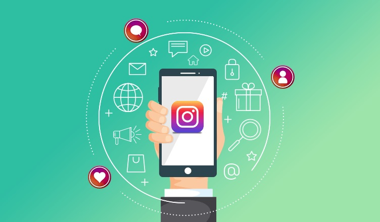 Best 4 Ways to use Instagram for Business that will grow sales unexpectedly!