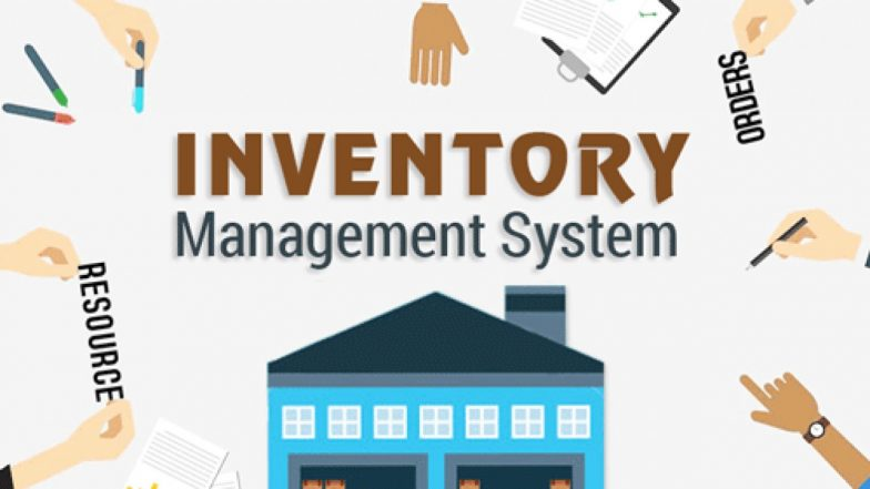 5 Cost-effective Inventory Management Tips for Retailers to Save More Money!