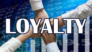 बिजनेस ग्रोथ के लिए महत्वपूर्ण है Customer Loyalty, इस तरह जीतें ग्राहकों का दिल