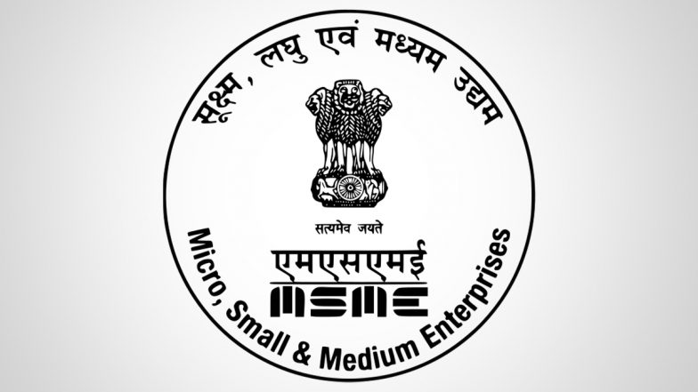 Credit Guarantee Trust for MSEs: Over 8 Lakh Entrepreneurs Get Credit Guarantee Under Scheme Run by MSME Ministry and SIDBI