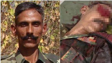 नरेंद्र सिंह चौधरी Real life hero: अकेले ही इस जाबांज ने 256 बम किए थे डिफ्यूज, जान की बाजी लगाकर बचाई थी हजारों लोगों की जान