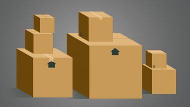 सतर्कता के साथ दूसरे की पैकेजिंग की नकल का प्रयास करना ट्रेडमार्क का उल्लंघन नहीं