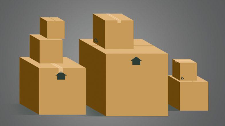 Product Packaging: छोटे व्यवसाय प्रोडक्ट पैकेजिंग को इन 4 टिप्स के साथ बनाएं और बेहतर