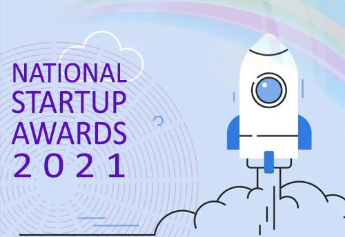 National Startup Awards 2021: A Great Opportunity for Young Entrepreneurs to get Recognition & Why Should you apply?
