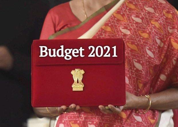 Budget 2021: इस बार के बजट से इस सेक्टर की हुई है सबसे ज्यादा चांदी, जानें बजट की पोटली से कैसे मिली सौगात
