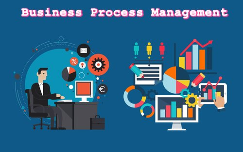 5 Amazing Benefits of Business Process Management you must know!