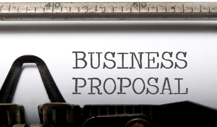 How to Write the Winning Business Proposal in 5 Steps