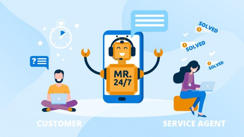Open your Own Chatbot Agency in Just 5 Steps!