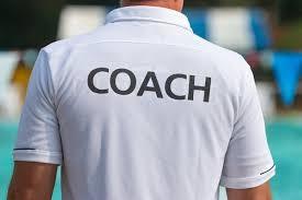Sports Coach: इस प्रोफेशन को अपना कर तैयार कर सकते हैं देश के लिए कई बेहतरीन खिलाड़ी, जानें सफल कोच बनने के टिप्स