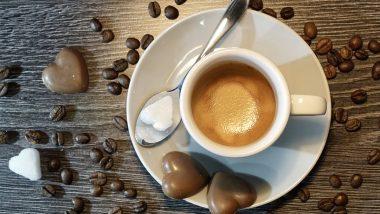 इन टिप्स के साथ सुपरहिट बन जाएगा आपका कैफे, तेजी से बढ़ेंगे ग्राहक