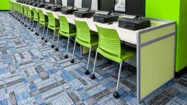 Computer Training Center: कम्प्यूटर सेंटर की शुरुआत कर कमाएं अच्छा मुनाफा, जानें कम्प्यूटर सेंटर को शुरू करने के टिप्स