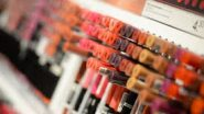 Cosmetic Business Store: How to open your store in 7 Easy Steps