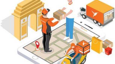Courier Service Business: कूरियर सर्विस को शुरू कर करें अच्छी कमाई, जानें कूरियर बिज़नेस की शुरुआत कैसे की जाती है