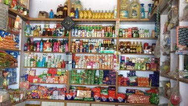 4 Top Business Tips for Kirana Store Owners to Increase their Profits