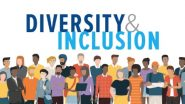 5 Steps Companies should take to Improve Diversity at Workplace!