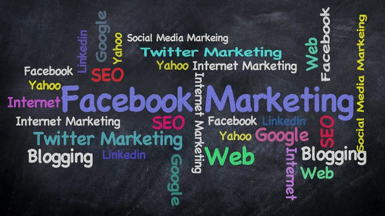Social Media Marketing: Follow These Low Cost and Effective Tips to Promote Your Small Business on Facebook
