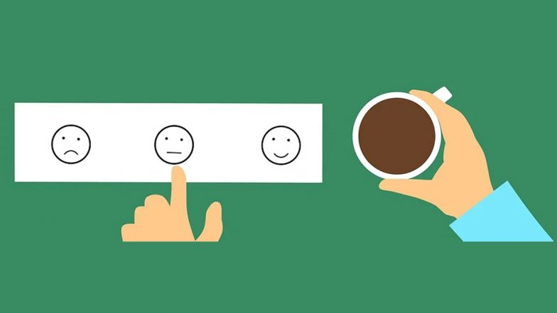4 Ways to Keep Your Employees Happy & Motivated