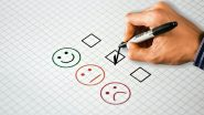 Want to Make Your Customers Happy? Follow These 4 Strategies to Improve Customer Satisfaction