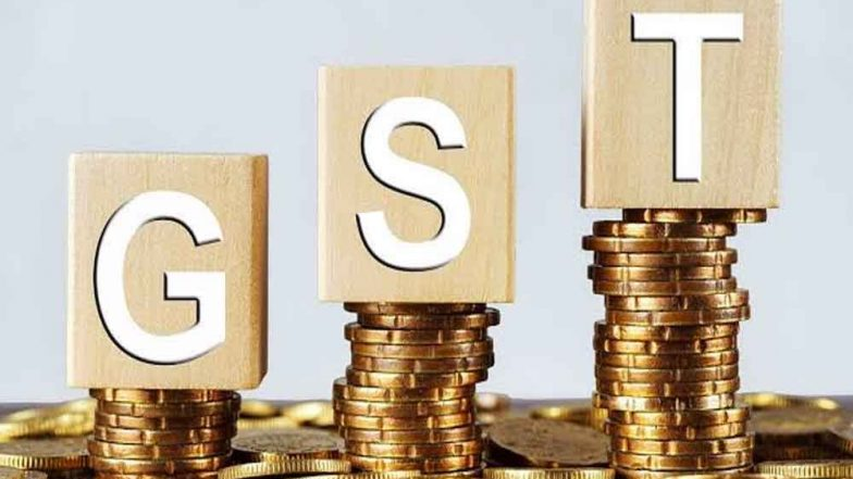 The Centre released the 17tth Installment of GST Compensation: What it means for States & UTs?