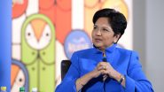 5 Inspiring Indra Nooyi Quotes to Remind Everyone that no dream is too big!