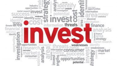3 Top Investment Schemes in India to put your money at!