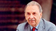 7 Inspirational JRD Tata Quotes that will Motivate you to Chase your Dreams!