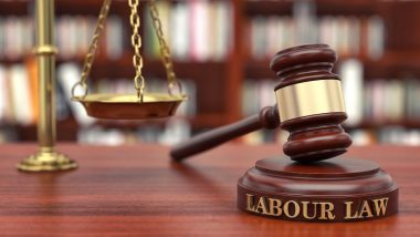 Latest Amendment in labour laws: Employee Compensations May See Major Changes!