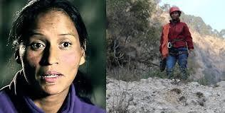 ममता रावत Inspirational Story: दुनिया के लिए मिसाल हैं उत्तरकाशी की यह महिला, अपनी जान पर खेलकर बचाई थी कई लोगों की जान