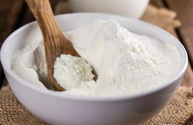 Business Idea For Making Milk Powder: मिल्क पाउडर बनाने के बिज़नेस में इस वजह से है ज्यादा मुनाफा, जानें कैसे कि जाती है बिज़नेस की शुरुआत